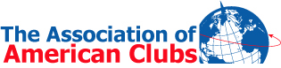 The Association of American Clubs – Reciprocal Agreement