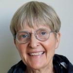 Margareta Hjorth-Vlasic photo