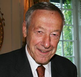 Edgar Flinck