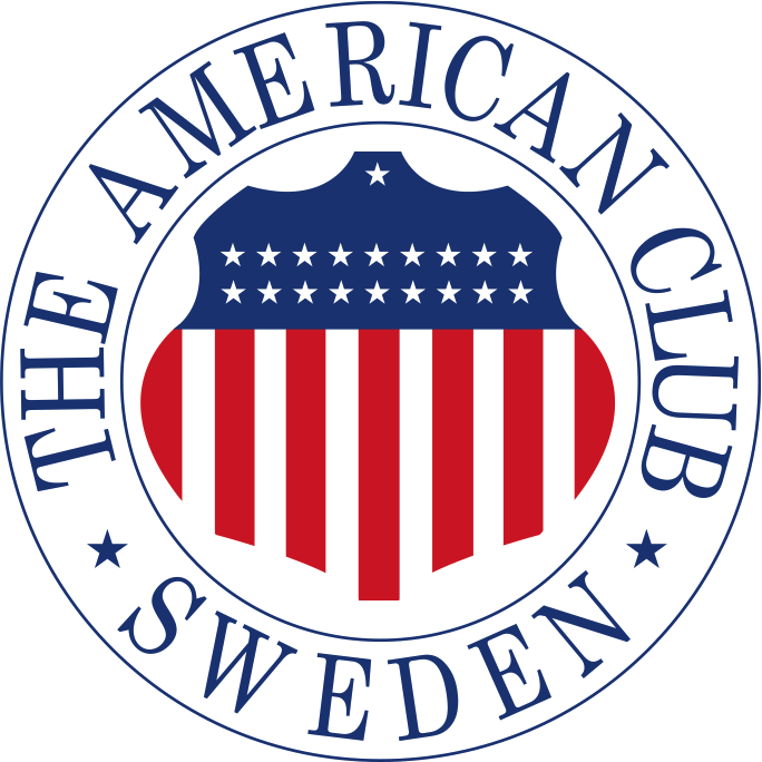 Global Citizens Forum: How are Americans perceived when doing business in Sweden?, March 17th