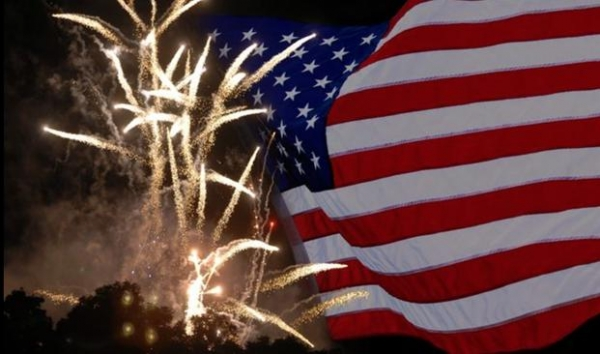 ANNUAL INDEPENDENCE DAY PICNIC, JUNE 29TH